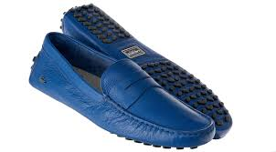 أحذية رجالي Images?q=tbn:ANd9GcQNlxbTwYSJRgtall-wxGJaFUT3KcMi7oVlwKUS9zP7Fpwhe_Xg0g