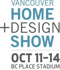 Home Design Expo 2017 100 Home Depot Expo Design Center Orlando The Home Depot