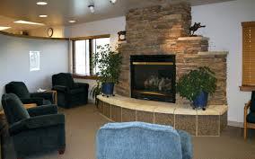 interior excellent image of home interior decoration using light