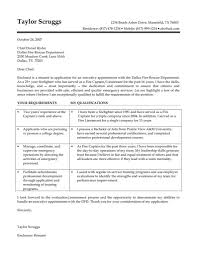 sample resume of teacher applicant ndt resume sample text resume sample cashier resume sample ideas collection sample text resume also template sioncoltd com text resume