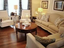Mid Century Modern Sofa Cheap by Furniture Enticing Mod Retro Furniture And Mid Century Modern