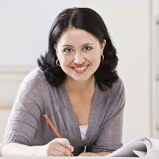Online writing jobs no fees Creative writing for an internet site will be among the many exciting on line jobs for college kids with out investment