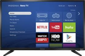 black friday best tv deals us tv sale best buy