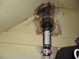 illegal plumbing products in minnesota