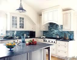 Best Kitchen Backsplash Ideas Tile Designs For Kitchen - Kitchen with backsplash