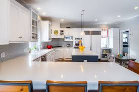 Kitchen Cabinets Designs Photos by 11 Best White Kitchen Cabinets Design Ideas For White Cabinets