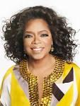Oprah Winfrey Wallpapers Full