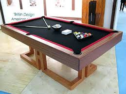 Pool Table In Dining Room by Modern Pool Table U2013 Bullyfreeworld Com