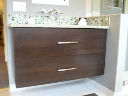 Bathroom Backsplash Ideas by Bathroom Vanity Backsplash Ideas 2016 Bathroom Ideas Amp Designs