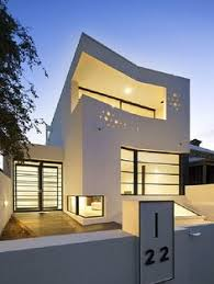 Home Designs Pictures See How One Small Contemporary House Can Truly Break Monotony And