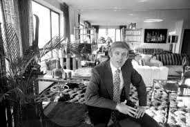 donald trump apartment elegant donald trump has been making a lot