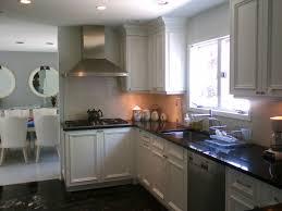painted kitchen cabinet ideas hgtv 20 best kitchen paint colors