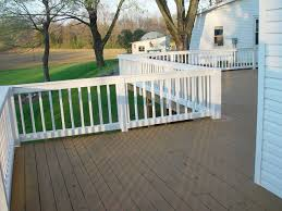deck paint colors comfortable varnished alluring kids room