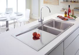 kitchen pull down kitchen faucet kitchen faucet lowes kraus