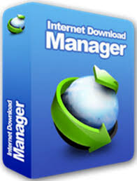 Internet Download Manager  - Page 2 Images?q=tbn:ANd9GcQNt7b4rqtIK4woAdJqev4A71SBrjhz8VyG6_tTtjn0V3175WYKWA