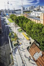 Urban Landscape Design by Best 25 Plaza Design Ideas That You Will Like On Pinterest
