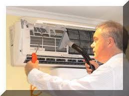 ikitelli arçelik klima servisi