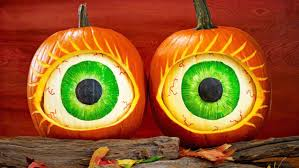 6 unique pumpkin carving ideas for halloween today com