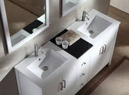 18 inch bathroom vanity 18 inch wall mounted walnut finish modern