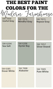 Behr Home Decorators Collection Paint Colors by Best 20 Country Paint Colors Ideas On Pinterest Rustic