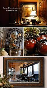 tuscan decor decorating accessories tuscan decor u0026 design
