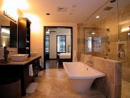 Romantic Bathroom Decorating Ideas Bathroom Exhaust Fan Home Decor Categories Bjyapu Arafen