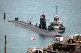 USS San Juan (SSN-751)