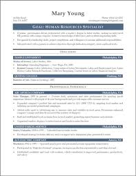 Objectives For Resumes Examples by Entry Level Library Assistant Resume Sample College Entry Level