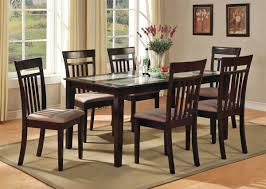 exquisite rectangular dining room tables in clean lines for the