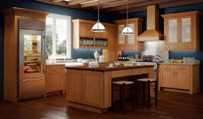 Where To Buy Cheap Kitchen Cabinets Cabinets Sembro Designs Semi Custom Kitchen Cabinets