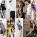 ZARA and H&M: Fast Fashion on Demand « The Model Management Blog