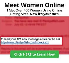 How To Flirt With A Girl Online With The Attention Deficit Method     Insider Internet Dating Comment Rules  Remember what Fonzie was like  Cool  That     s how we     re gonna be    cool  No bitching  whining  complaining  or negativity