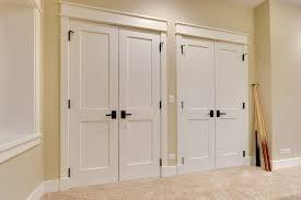 Closet Door Ideas Diy by Interior Closet Door Choice Image Glass Door Interior Doors