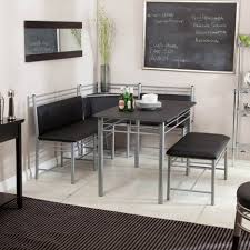 dining tables upholstered dining bench with back bench in dining