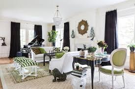 inside a 10m dc home with a u0027lady lair u0027 wtop
