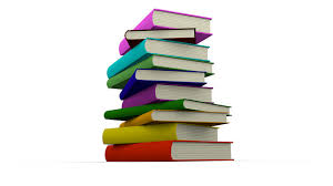 Developing a Elementary Homework Help Program  Continental Continental Press