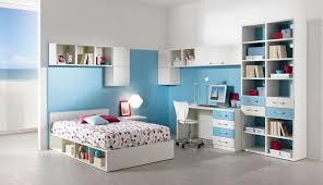 Wall Hanging Shelves Design Bedroom Bedroom Accessories For With White And Pink Wall