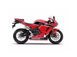 cbr600rr price 2017 honda cbr600rr greenville tx cycletrader com