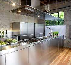 kitchen stainless steel kitchen kitchenaid dishwasher kdtm354dss
