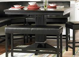 chair santa clara furniture store san jose sunnyvale 1502 tall