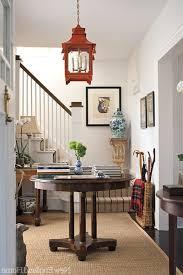 Nautical Home Decor Ideas by Hgtv Home Decorating Ideas Home And Interior