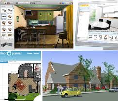Build Your Home Online Diy Digital Design 10 Tools To Model Dream Homes U0026 Rooms Urbanist