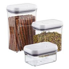 canisters for kitchen decorative metal kitchen canisters colorful