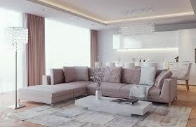 Modern Living Room Sets For Sale Living Room New Contemporary Living Room Furniture Ideas Elegant
