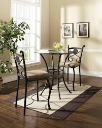 Dining Room Sets Ikea by Kitchen Perfect For Kitchen And Small Area With 3 Piece Dinette