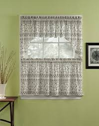 kitchen designs how to make curtains out of sheets with better