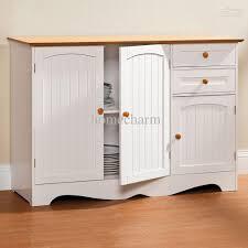 excellent kitchen storage furniture images best image engine kitchen storage cabinet helpformycredit com