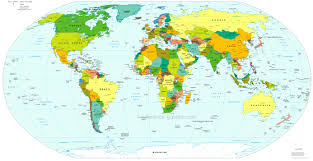 China Google Maps by Google Maps Wallpaper Wallpapersafari