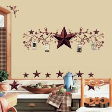 Bedroom Wall Decor Ideas Living Room Wall Decor Ideas Wall Decorating Ideas For House