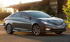 nissan altima 2013 what kind of oil 2014 nissan altima overview cargurus